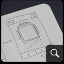 Initial Photoflow sketch