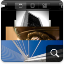 Final Photoflow UI